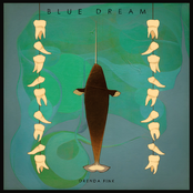 Cover artwork for Blue Dream