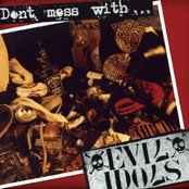 Don't Mess With the Evil Idols (2004)