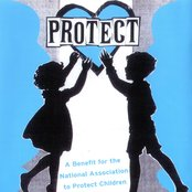 Protect - A Benefit for the NAPC