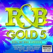 R & B Gold 5