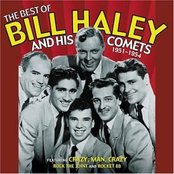 The Best Of Bill Haley