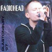 1997-06-28: Glastonbury '97, UK