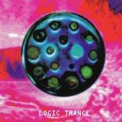 Logic Trance (disc 1)