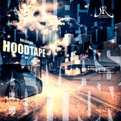 Hoodtape Vol.1 X-Mas Edition