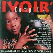 Ivoir' compil, vol. 2 : le meilleur de la musique ivoirienne