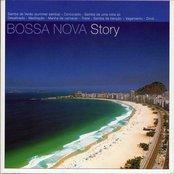 Bossa Nova Story