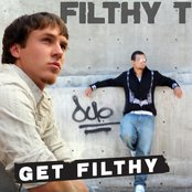 Get Filthy