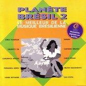 Planète Brésil 2