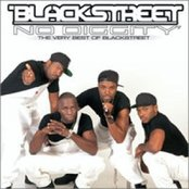 No Diggity-The Very Best Of
