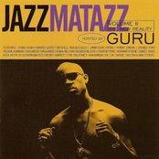 Jazzmatazz, Volume 2