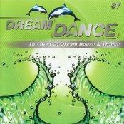 Dream Dance 37 (disc 2)