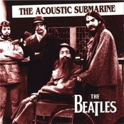 The Acoustic Submarine (disc 2)