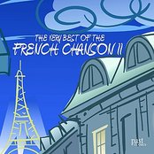 The Very Best Of The French Chanson II