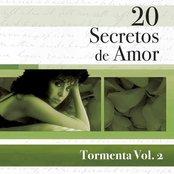 20 Secretos De Amor - Tormenta Vol.2
