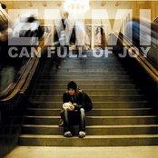Can Full of Joy