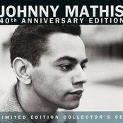 40th Anniversary Edition (Slipcase 4-pack)