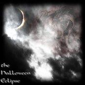 Halloween Eclipse CD1