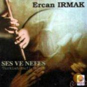 Ses Ve Nefes Turkish Sufi Music