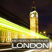 Metropolitan House London