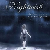 Highest Hopes-The Best Of Nightwish