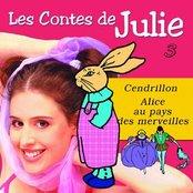 Les Contes de Julie 3