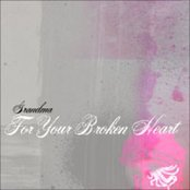For Your Broken Heart EP
