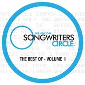 The New York Songwriters Circle - The Best Of - Volume 1