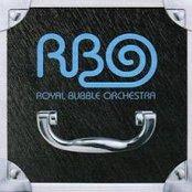 Royal Bubble Orchestra
