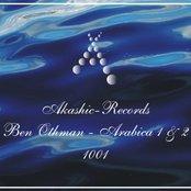 Akashic1001
