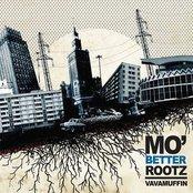 Mo' Better Rootz
