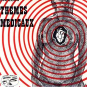 Themes Medicaux