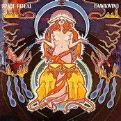 Space Ritual (disc 2)
