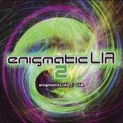 Enigmatic Lia 2