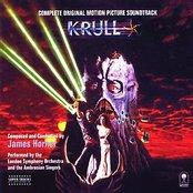 Krull (disc 2)