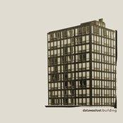 Datawaslost : Building