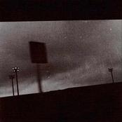 album F# A# (Infinity) by Godspeed You! Black Emperor