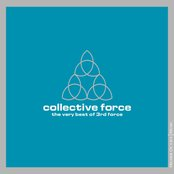 Collective Force