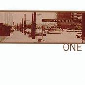 Mission: ONE (Japan Version)