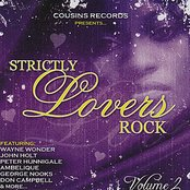 Strictly Lovers Rock Vol. 2