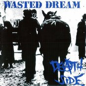 Wasted Dream