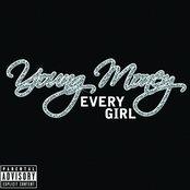 Every Girl