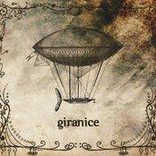 Giranice