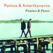 Pontus & Peter