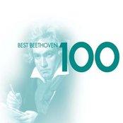 Best Beethoven 100