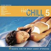Hotel Chill 5