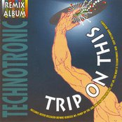 TRIP ON THIS-THE REMIXES