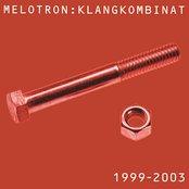 Klangkombinat 1999-2003