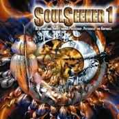 Soulseeker, Vol. 1 (An International Journey Through Progressive-, Psychedelic- and Goatrance)