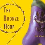 The Bronze Hoop (EP)