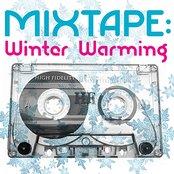 Mixtape: Winter Warming